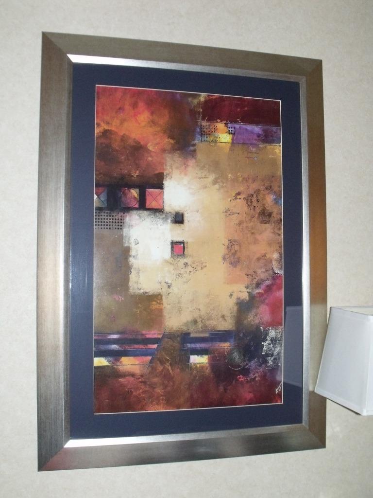 Hotel Art #1