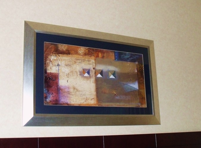 Hotel Art #3