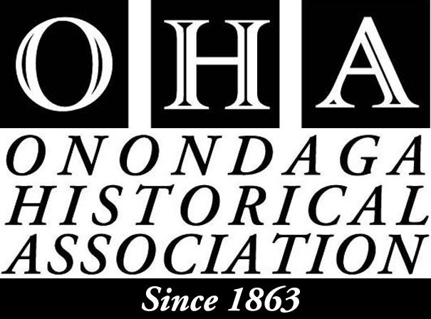Onondaga Historical Association