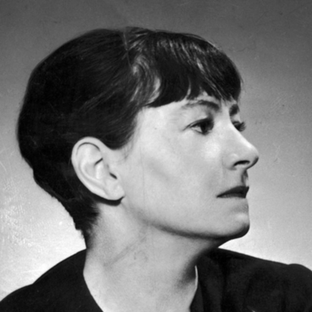 an introduction to the speaker of the poem dorothy parker Dorothy parker's perfect contempt introduction dorothy parker: complete poems, introduced by marion meade penguin classics $ 18 parker's speaker.